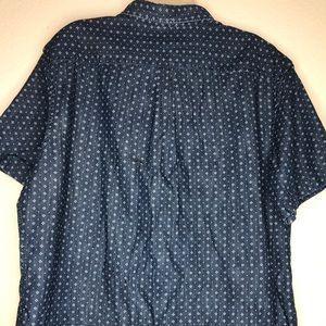Old Navy Shirts - Old Navy Shirt